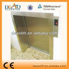 """Nova Chinese Suzhou Лифт для лифтов """"DEAO"""" для ресторанов, кафе-баров"""