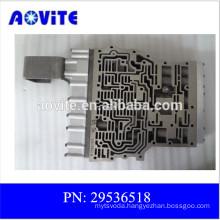 Terex main control valve assy 29536518