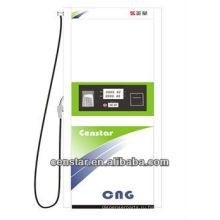 СПГ Топливораздаточная колонка заполнения газа для СПГ заправочной станции