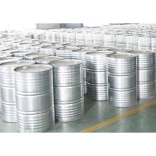 Dioctylterephthalat DOTP 99,5% CAS: 6422-86-2 Weichmacher
