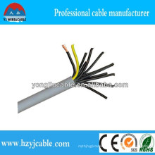 Control Power Cable Control Cable Specification Flexible Control Cable Multicab 12 Cores Shanghai Ningbo