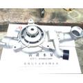 D5600222003 Motorwasserpumpe für russischen Kmaz-LKW