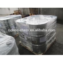 Chlorure d'oxalyle N ° CAS: 79-37-8 intermédiaire de haute qualité