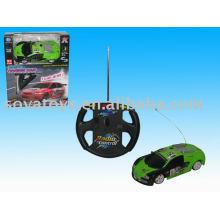 902014115 1:32 4 canales mini drift coche Bugatti