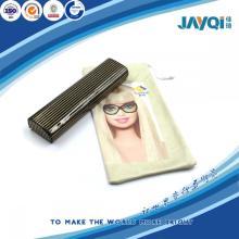 Promotional Eye Glasses Microfiber Bag