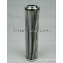 Der Ersatz für FLEETGUARD Hydraulikölfilter elemet HF28813, Ölfilterpatrone