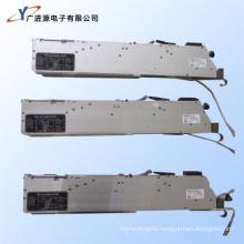 Lots in Stork FUJI Nxti/Nxtii W08c PCB Machine SMT Feeder