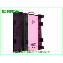 P5 Leichtgewichtiger LED-Bildschirm