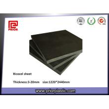 ESD Ricocel Sheet for Reflow Soldering Pallet