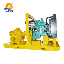 8 inches industrial water pump for sale