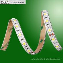 14W/M SMD 5050 Flexible LED Strip