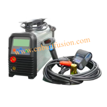 Electro Fusion Welding Equipment for PE Pipe