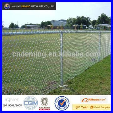 DM ronda poste cadeia link cerca de Anping