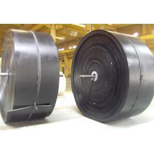 Nylon Conveyor Belting