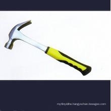 Dihe One - Piece Bend Claw Hammer