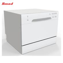 Hot Sale Mini Energy Saving Dishwasher Kitchen Dishwasher Machine