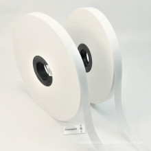 Polyester Non Woven Fabric Wrapping Tape Cable Wrapping Tape