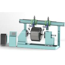 HFK Series Ring Seam Automatic Automatic Welding Equipment