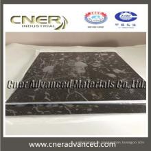 Высококачественный ламинированный лист из углеродного волокна толщиной 8 мм