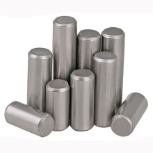Pin Cylindrical Dowel Straight Pins