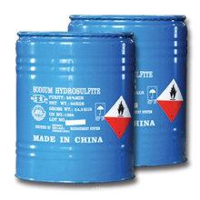 Hidrosulfito de sodio 88%
