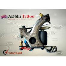 Der Damast-Bestseller von 2012 NOV.professional Top-Qualität Tattoo Maschine Tattoo Pistole
