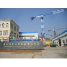 Baumaschine Hst5013 Hergestellt in China von Hsjj