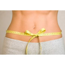 (L-Carnitine) -Lose Weight, Resistance to Fatigue, Nutrition L-Carnitine