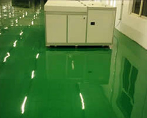 Epoxy Anti Static2
