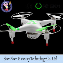 CX-30W 4CH Wifi Real RC Quadcopter 6 Axis Gyro Camera 360 Rotating