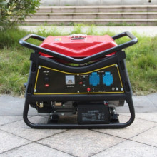 Unite Power 2.2kw Honda Gasoline Generator