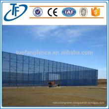 wind or dust nets,anti-wind fence,wind break wall in stock