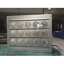 1500 Вт RGB свет потока с системой Dali/DMX с