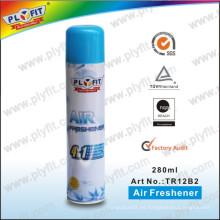 Ambientador para aire fresco para automóvil