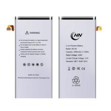 Preço de bateria Samsung original externo