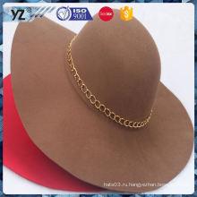 Основной продукт пользовательских дизайн uv 50 + женщин шляпы с шеи лоскут от производителя