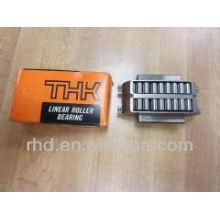thk linear guide sliding block LR2565Z