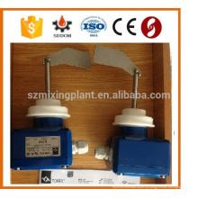 Novo tipo Cement silo accessaries, indicador de nível usado para venda