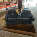 Bagger DH500 Teile DH500 Bagger Hydraulikpumpe
