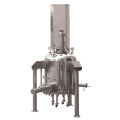 Factory Direct Supply Filtering Washing And Drying Equipment
