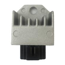 4 pin motorcycle parts TMX voltage regulator rectifier