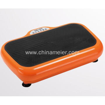 Higih Quality Exercise Equipment Vibration Machine