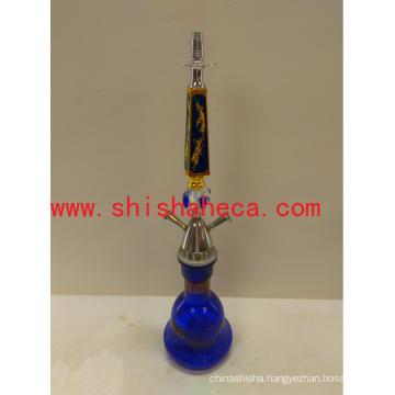 Roosevelt Style Top Quality Nargile Smoking Pipe Shisha Hookah