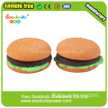 Hamburger ECO-TPR Wholesale Gomme Ensembles