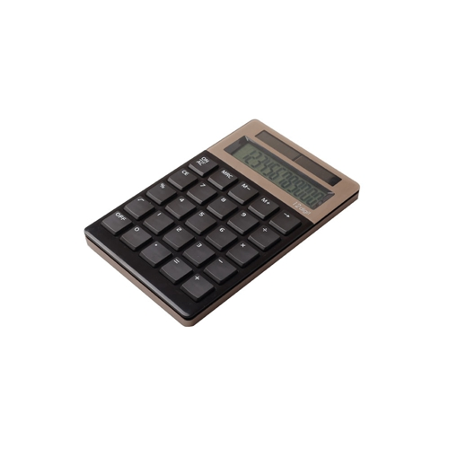 hy-d825c 500 PROMOTION CALCULATOR (4)