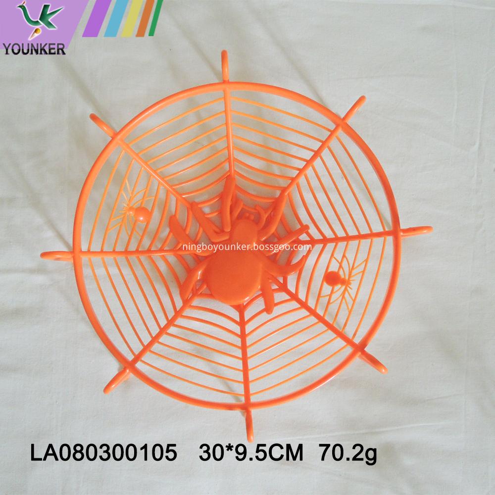 La080300105 1