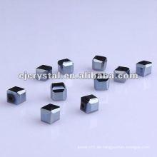 Art und Weisefarbe Kristallglasperle
