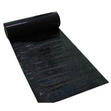 Membrane étanche auto-adhésive avec qualité Hight