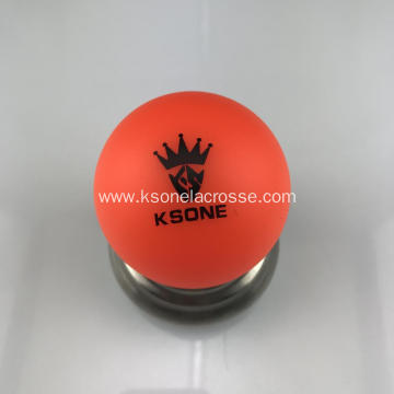 inline hockey puck roller hockey ball