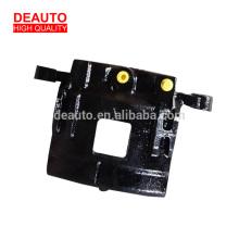 RH-8-97356999,8-97357000 caliper repair kit
